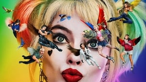 Birds of Prey (and the Fantabulous Emancipation of One Harley Quinn) Image