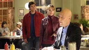 Assistir Smallville: As Aventuras do Superboy 7a Temporada Episodio 12 Dublado Legendado 7×12