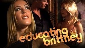 Да обучиш Бритни (2005)