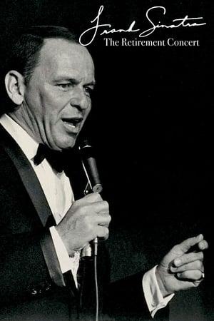 Frank Sinatra: The Retirement Concert