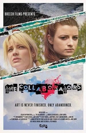 Watch The Collaborators Full Movie