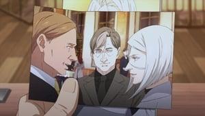 Hero Mask sezonul 1 episodul 8
