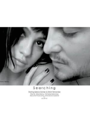 Searching (2013)