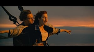 Captura de Titanic (1997)