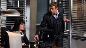 Mentalist Saison 3 Episode 23 en streaming