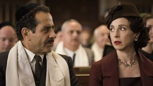 The Marvelous Mrs. Maisel Season 1 Episode 7