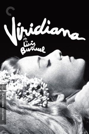 Viridiana streaming