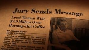 Hot Coffee (2011)