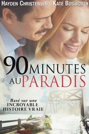 90 Minutes au Paradis (2015)