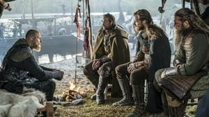 Vikings Season 6 Episode 3