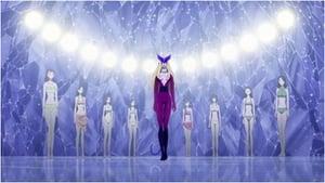 甜心战士 Universe Season 1 Episode 8