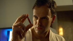 Dexter: Temporada 5 Episódio 9