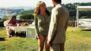 Venus in Furs 1969