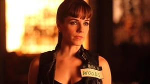Lost Girl: 2×9