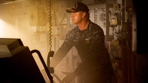 The Last Ship Saison 5 Episode 10