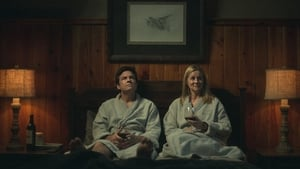 Ozark: Season 3 Episode 5 – It Came From Michoacán