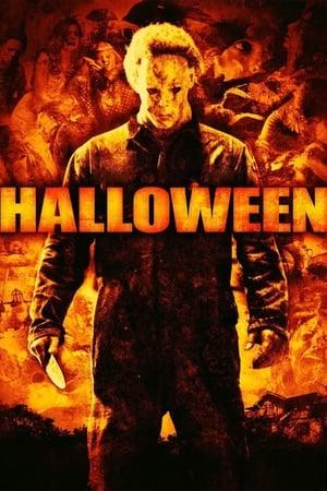 Halloween (2007) Subtitle Indonesia