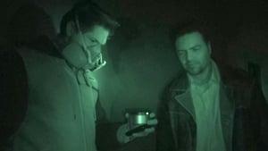 Ghost Adventures Season 8 Episode 6