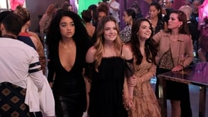 The Bold Type: 1×10