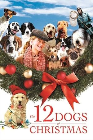 The 12 Dogs of Christmas – Cei 12 căței ai Crăciunului (2005)