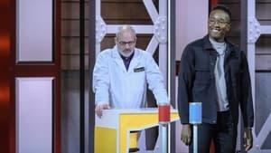 Génial! Season 11 :Episode 59  Episode 59