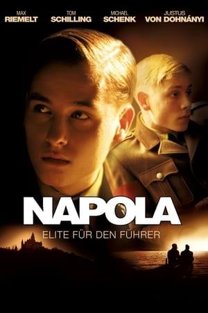 Transporter 1 Deutsch Ganzer Film