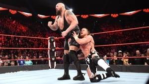 WWE Raw Season 28 : January 13, 2020 (Lexington, KY)
