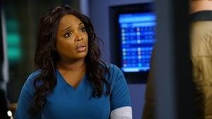 Chicago Med Season 5 Episode 11