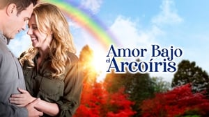 Captura de Amor bajo el arco iris (Love Under the Rainbow)