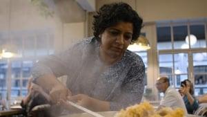 Chef's Table: Sezon 6 Odcinek 3