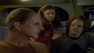 Star Trek: Deep Space Nine 1×12