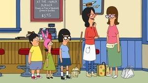 Bob's Burgers Season 2 Episode 6