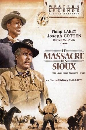 Le Massacre Des Sioux