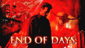 poster End of Days