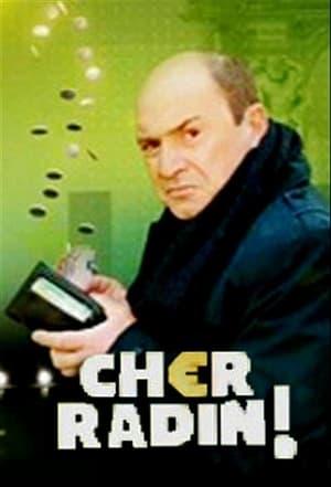 Cher radin