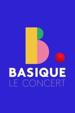 Play Thomas Dutronc - Basique le concert