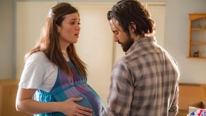 Assistir This Is Us 1a Temporada Episodio 12 Dublado Legendado 1×12