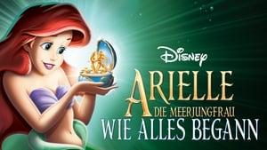 The Little Mermaid: Ariel's Beginning – Η Μικρή Γοργόνα: Τα πρώτα Χρόνια της Άριελ