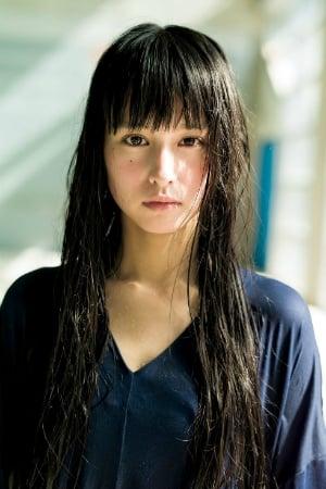Shieri Ohata isTsukuyomi