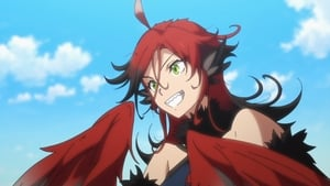 Monster Girl Doctor: Season 1 Episode 6