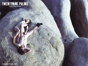 Captura de Twentynine Palms (2003) BrRip 720p Subtitulada.