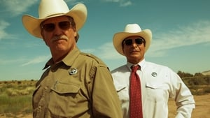 Hell or High Water (2016)