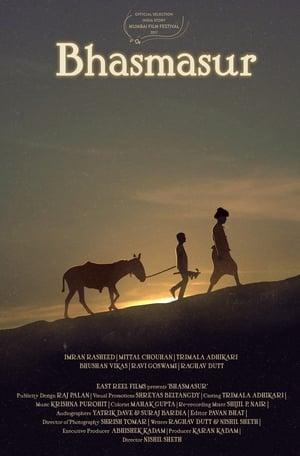 Bhasmasur Movie Watch Online