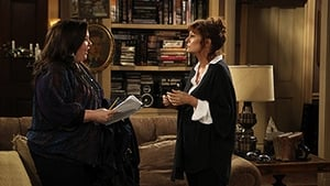 Mike & Molly 4×4