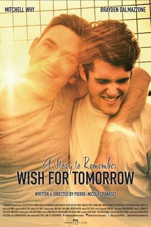 Wish for Tomorrow
