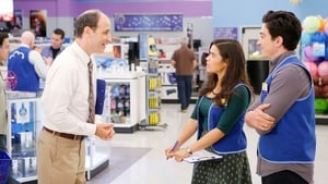 Superstore Sezon 2 odcinek 3 Online S02E03