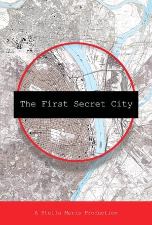 The First Secret City (2015)