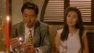 Phim Quỷ Tân Nương (Spiritual Love) (1987) Thuyết Minh