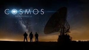 Cosmos 2019 Online Zdarma CZ-SK [Dabing-Titulky] HD
