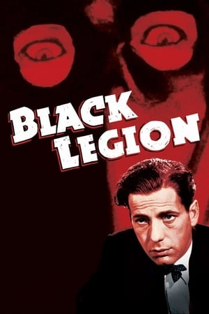Play Black Legion